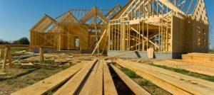 Le succès de l'autoconstruction en bois, qu'en penser ?