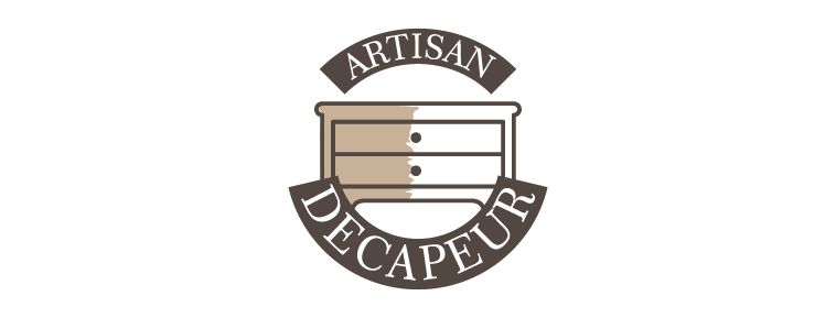 artisandecapeur